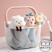 【買2送1】吸水擦手巾可掛式太陽花卡通珊瑚絨加厚小毛巾抹布可愛搽手帕【輕派工作室】