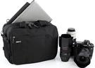 ◎相機專家◎ ThinkTank Urban Disguise 60 V2.0 UD826 TTP826 側背包 相機包 攝影包 鏡頭 公司貨