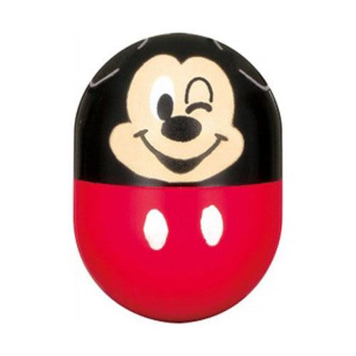 Disney迪士尼滾滾樂 米奇 (SEGA TOYS) 79765