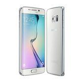 福利品-Samsung Galaxy S6 edge 32G 超值遊戲機