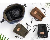 xt20單眼相機包m6a6000微單包便攜攝影內膽包保護套多色小屋