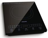 飛利浦PHILIPS 智慧變頻電磁爐 HD4925