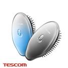 【NEW 新品上市】TESCOM TIB10 TIB10TW 負離子 電動按摩梳 振動按摩梳 髮梳 梳子 整髮梳 原廠公司貨