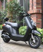 電動機車 60v72v鋰電池小龜王N2電動車 男女電動踏板車igo 唯伊時尚
