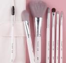 化妝刷套裝工具