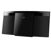 送馬克杯【Panasonic國際牌】輕薄設計藍芽/USB/CD組合音響 SC-HC200GT-K SC-HC200
