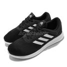 adidas 慢跑鞋 Coreracer...