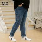 Miss38-(現貨)【A00920】大...