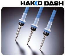 白光HAKKO--N453定溫烙鐵/電烙鐵