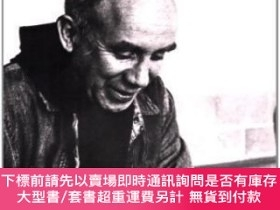 二手書博民逛書店The罕見Collected Poems Of Thomas Merton (new Directions Pap