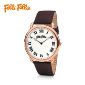 Folli Follie PERFECT MATCH 腕錶