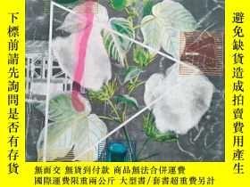 二手書博民逛書店1946年第7期罕見MODERN PACKAGING 現代包裝(帶商標)Y3670 MODERN PACKAG