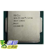 [103 玉山網 裸裝] Intel四代I7 4770K Haswell 3.5G四核8執行緒