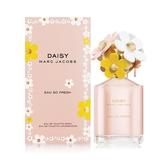 Marc Jacobs 清甜雛菊女性淡香水 Daisy Eau So Fresh(30ml) EDT-公司貨
