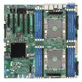 【綠蔭-免運】Intel S2600STBR 伺服器主機板