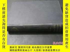 二手書博民逛書店an罕見outline history of the world