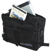 24期零利率 吉尼佛 JENOVA 28002N 書包系列休閒相機側背包