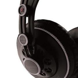 舒伯樂 Superlux HD681B HD-681B 耳罩式耳機 附收納袋 轉接頭 總代理公司貨 一年保固