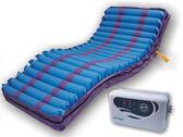 氣墊床B款 禾揚-7430減壓氣墊床(5吋21管) 贈 3 好禮
