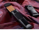 口袋吉他便攜式吉他練習器手型和弦轉換練習工具手指訓練器指力器 烤肉節特價