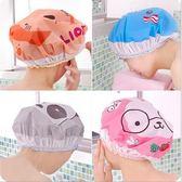 妝髮用品 浴帽 染髮 護髮 煮菜 洗澡多用途 不挑款  寶貝童衣