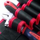 電工工具包腰包
