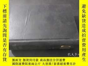 二手書博民逛書店ZOOLOGICAL罕見RECORD 85 1948 動物學記錄