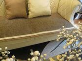 時尚簡約四季沙發巾 沙發墊防滑沙發套1 (客製訂單2)