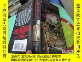 二手書博民逛書店JANE罕見AND THE GENIUS OF THE PLACE 書名如圖 37-4Y20079 JANE