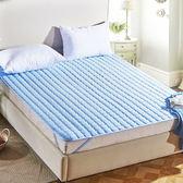 冰涼墊 蜂窩式 可水洗 3D 沁涼 透氣 會呼吸的 床墊 | 雙人加大