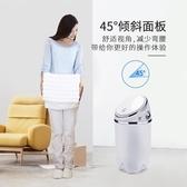 洗衣機迷你洗衣機小型單桶單筒嬰兒童家用內衣褲半全自動寶寶宿舍LX 220V