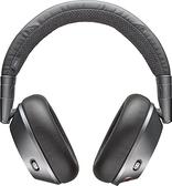 [富廉網] 繽特力【Plantronics】BACKBEAT PRO2 SE頭戴式藍牙耳機