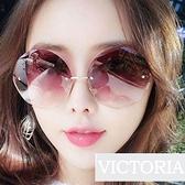 年度最新網紅款潮流行百搭抗UV時尚太陽眼鏡 72517