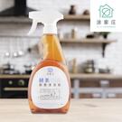 涂家庄-酵素廚房重油清潔劑 500ml/瓶