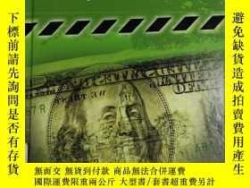 二手書博民逛書店Counterfeit!:罕見Stopping Fakes and Forgeries 精裝英文版Y25925