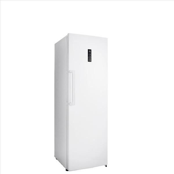 大同【TR-275SFH】275公升直立式冷凍櫃