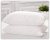 Minis舒適枕頭 新光紡織纖維棉 絕不起塵螨 台灣精製 品質保證