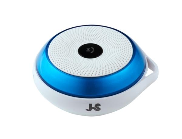 ^聖家^JS 淇譽戶外攜帶式藍牙喇叭 JY1000【全館刷卡+免運費】
