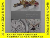 二手書博民逛書店香港佳士得2011春季拍賣會名錶圖錄,Important罕見wa