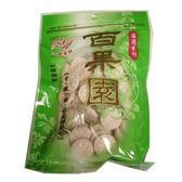 順豐山楂梅餅150g【愛買】