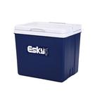 保溫箱車載戶外便攜醫藥用家用食品冷凍冷藏箱塑料保冷保鮮箱 NMS 樂活生活館