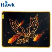 Hawk 逸盛 電競滑鼠墊 黃