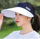 高爾夫球帽成人防曬遮陽帽