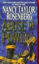 二手書博民逛書店 《Abuse of Power》 R2Y ISBN:0451180062│Signet Book