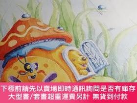 二手書博民逛書店Snail s罕見crowd House Y491549 Sulan Tang STARFISH BAY IS