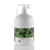 寵物家族-杉淬 xan 橄欖油長毛蓬鬆 寵物洗毛精4L