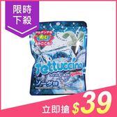 BOURBON 北日本 Fettuccine蘇打軟糖50g【小三美日】原價$45
