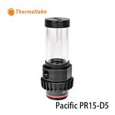 Thermaltake 曜越 Pacific PR15-D5 水箱幫浦組合