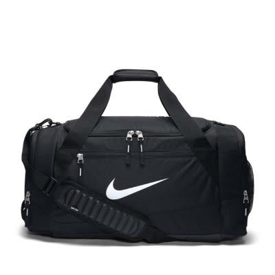 NIKE HOOPS ELITE 籃球旅行提袋 NO.BA4881001
