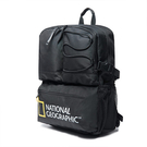 National Geographic 後背包 黑色 N195ABG230099【GO WILD】